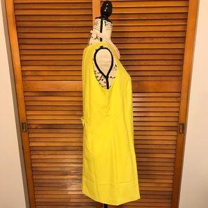 Aryeh Dresses - Shift Dress